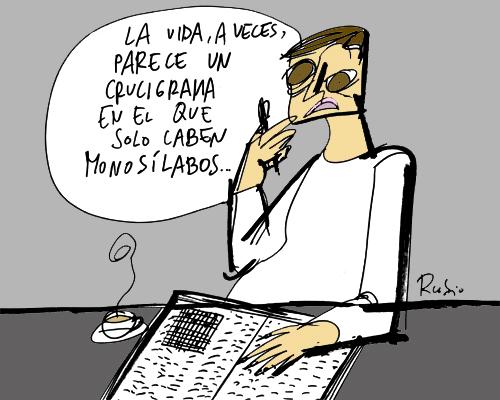 Rubio_Estafador_Crucigramas