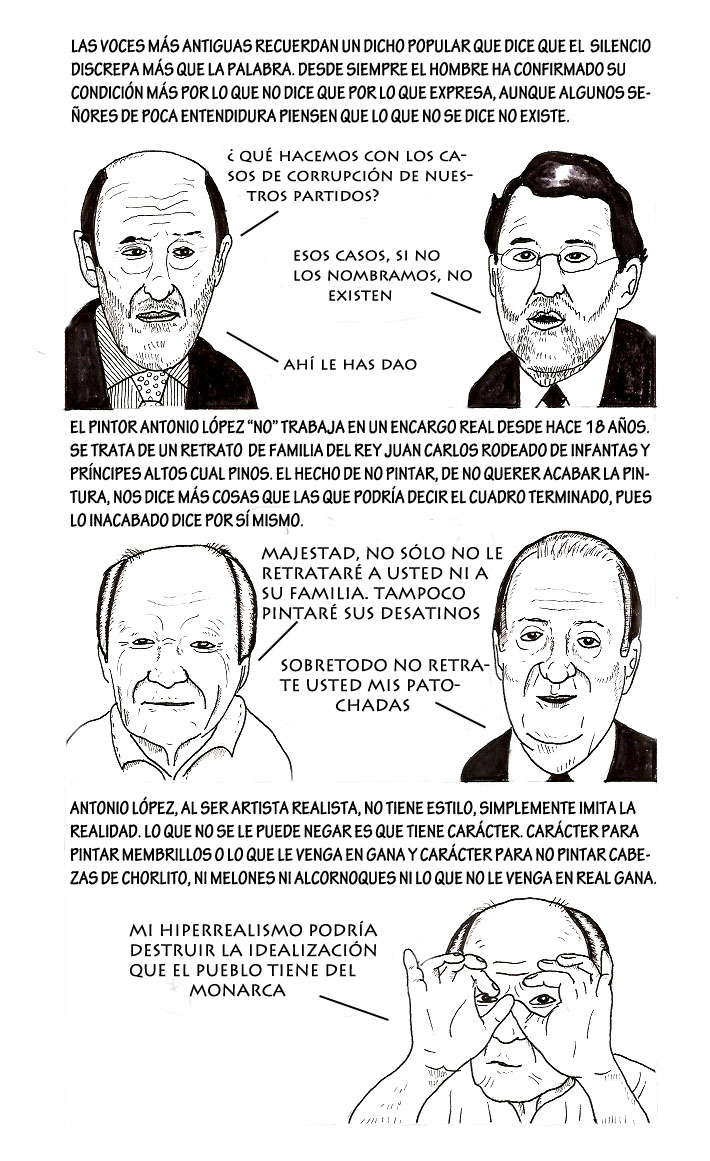 AntonioLópez