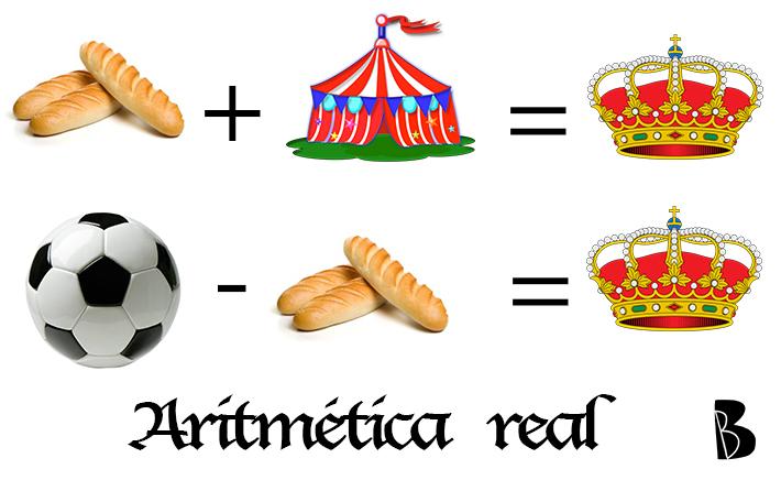 BB_Aritmética-real