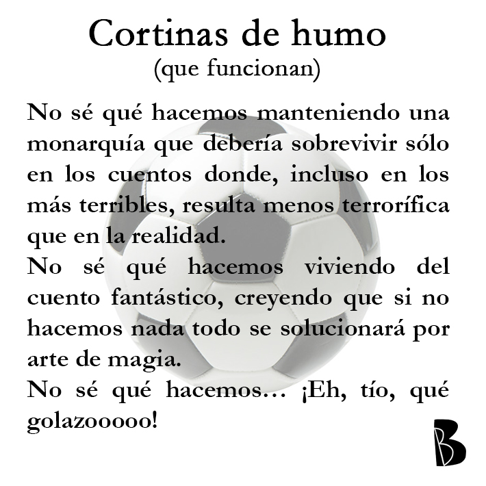 BB_Cortinas-de-humo