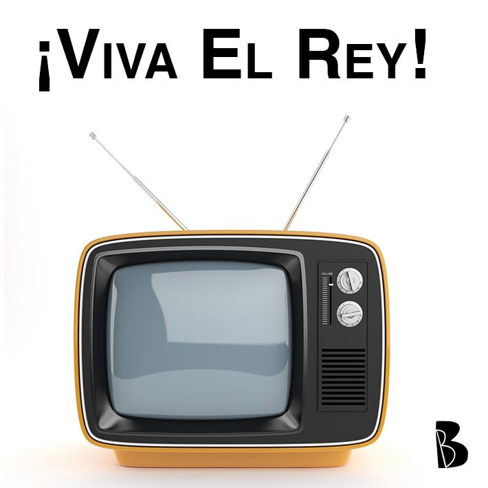 BB_Viva-el-rey