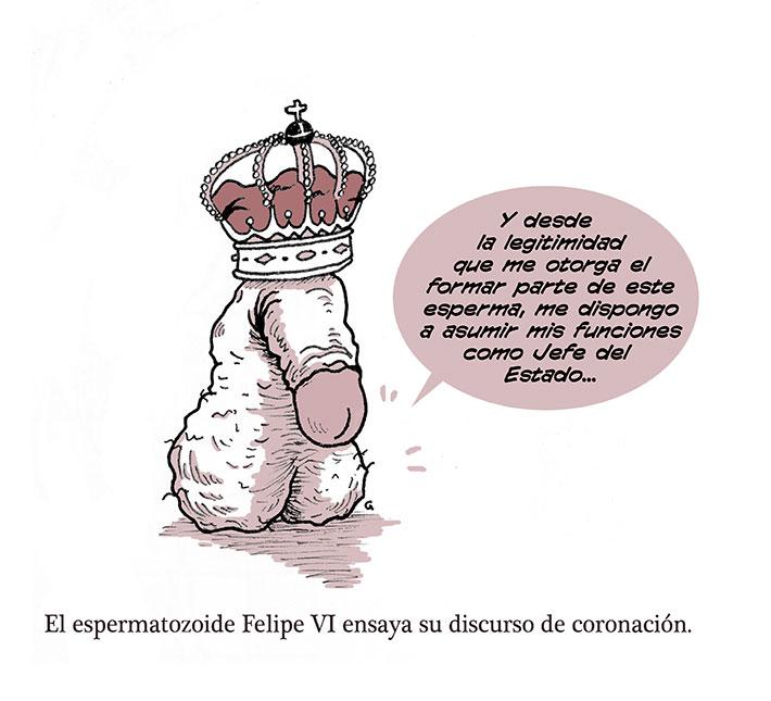 Felipesperma
