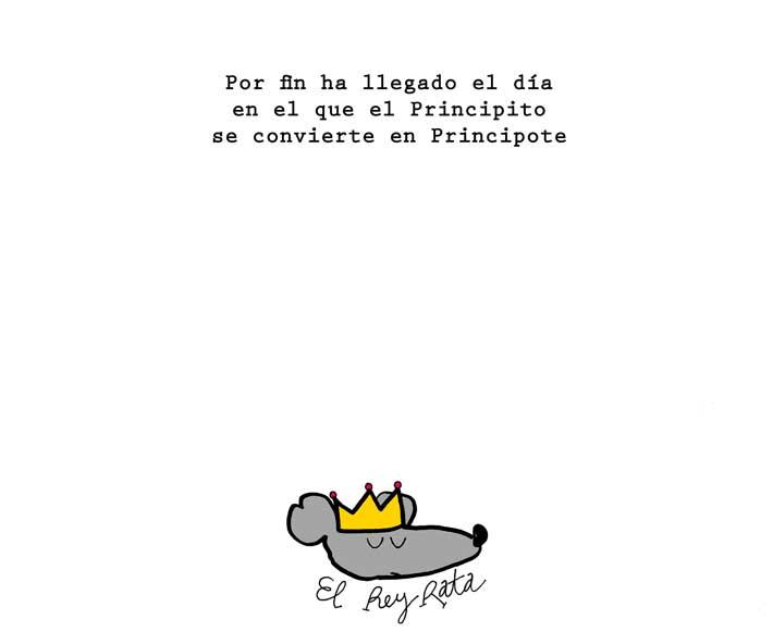 elreyrata_monarquia