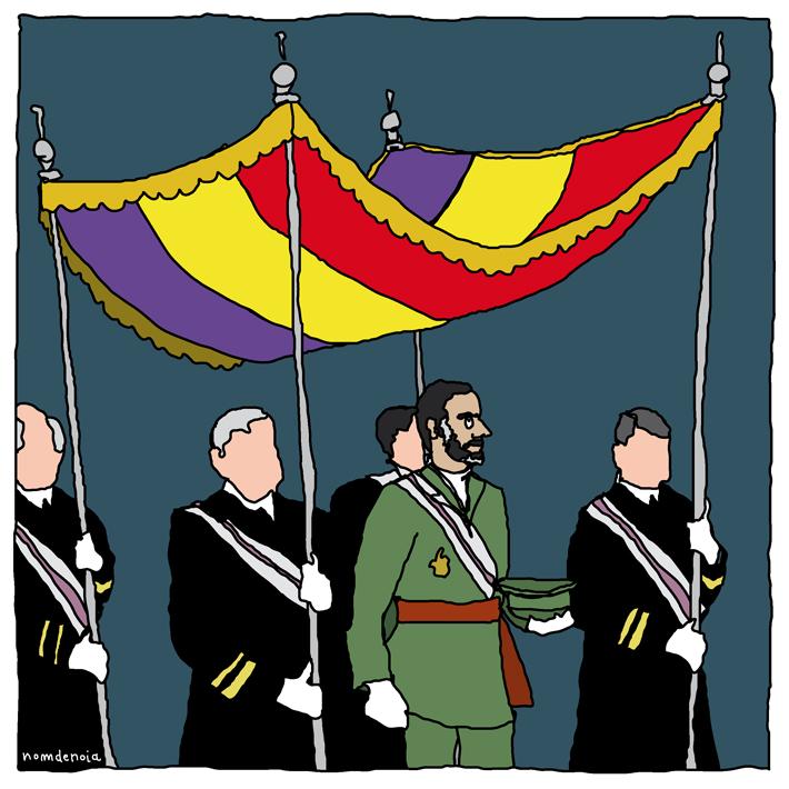 nomdenoia-monarquia