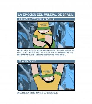 AlbertPonsVazquez_COPA MUNDIAL FUTBOL