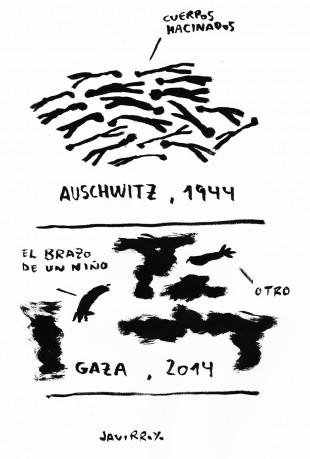 auschwitz-gaza_w