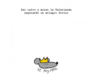 elreyrata_calvos3