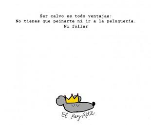 elreyrata_calvos4