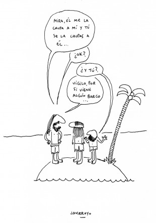 isla_felaciones_w
