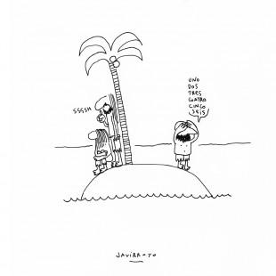 isla_niños-juego-escondite_w