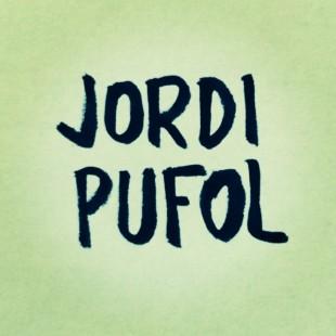jordi_pufol