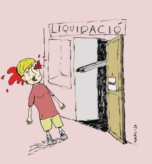 marcfernandezgarcia_liquidacio