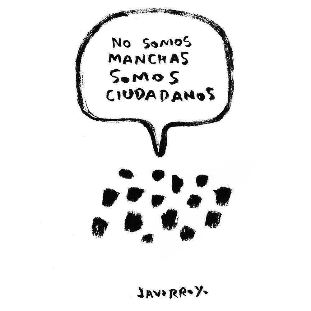 no-somos-manchas_w