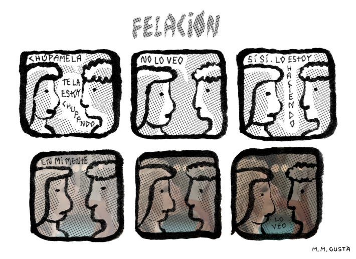 03-Felacion-MMGustà