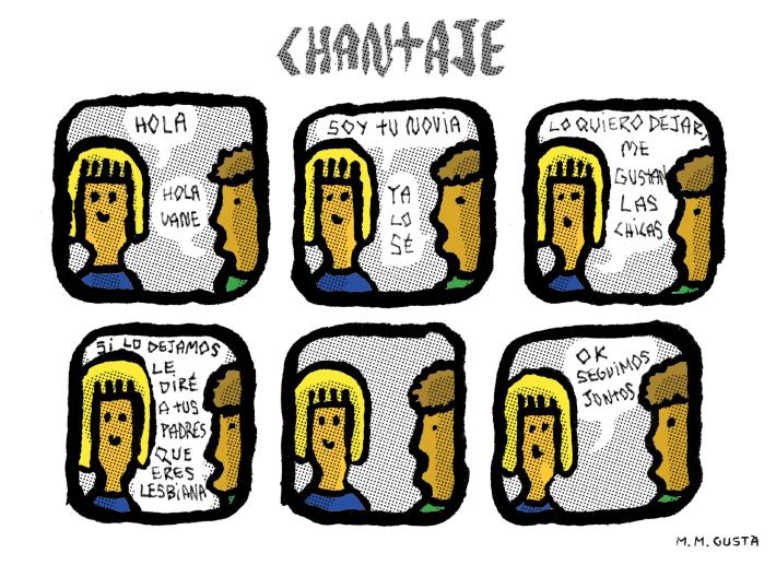 06-Chantaje-MM Gustà