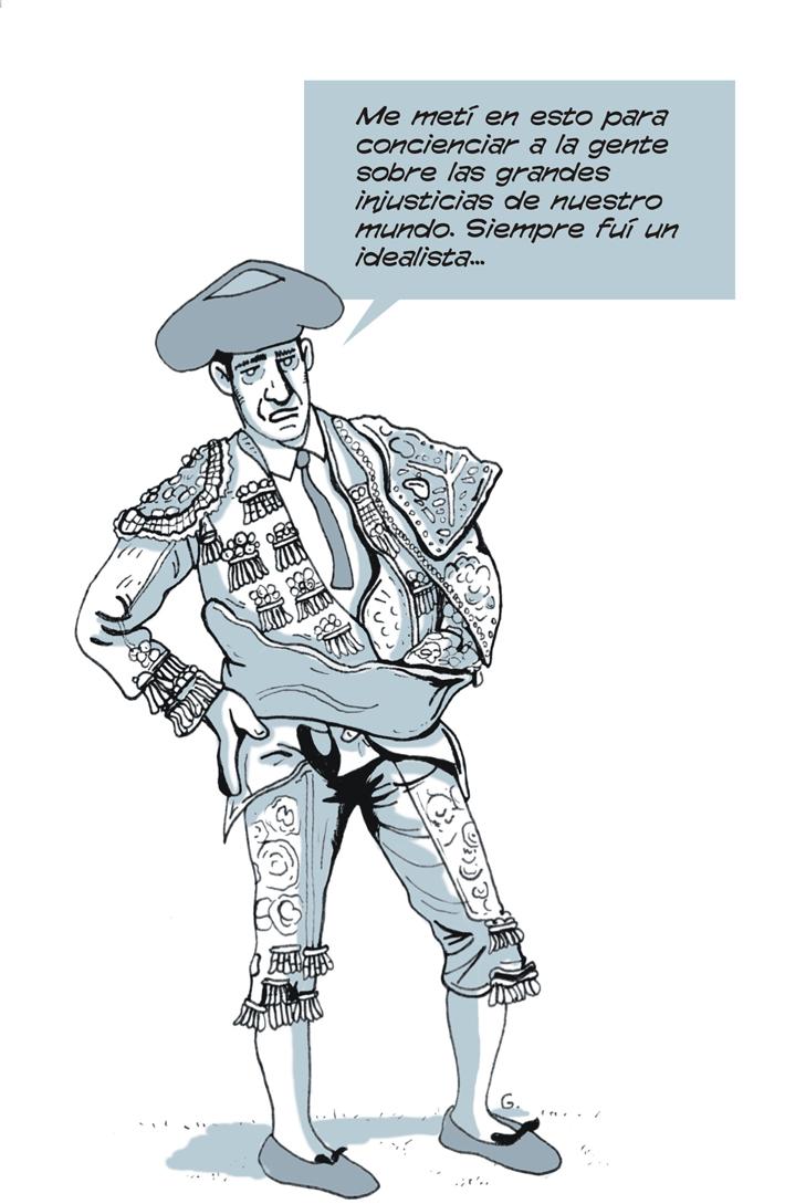 alvarogastmans_uniformes