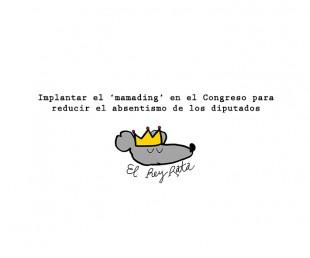 elreyrata_felaciones2