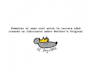 elreyrata_felaciones3