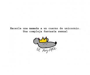 elreyrata_felaciones4