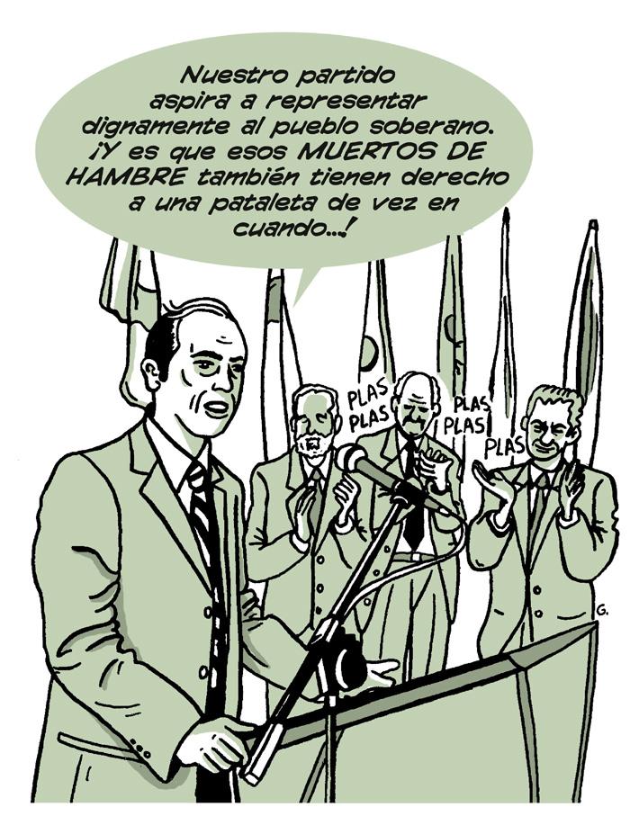 Alvarogastmans_partidospoliticos2