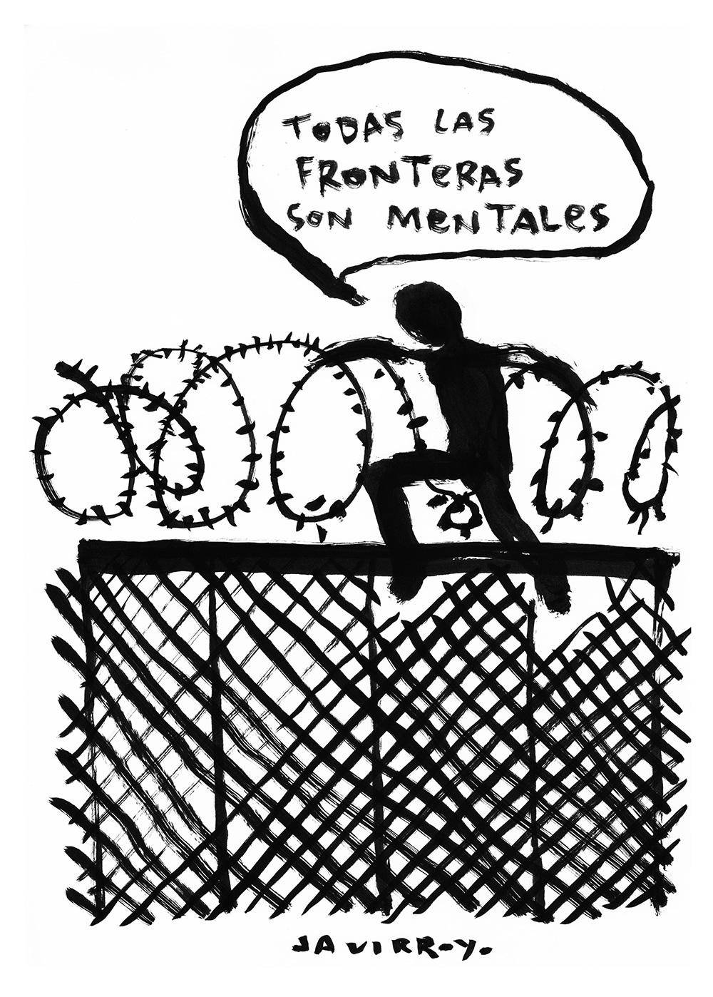 todas-las-fronteras-son-mentales