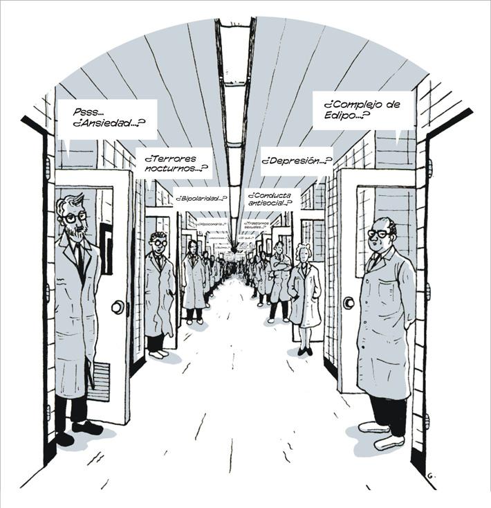 Alvarogastmans_medicosyfarmaceuticas