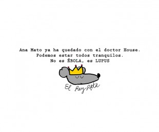 elreyrata_ lupus