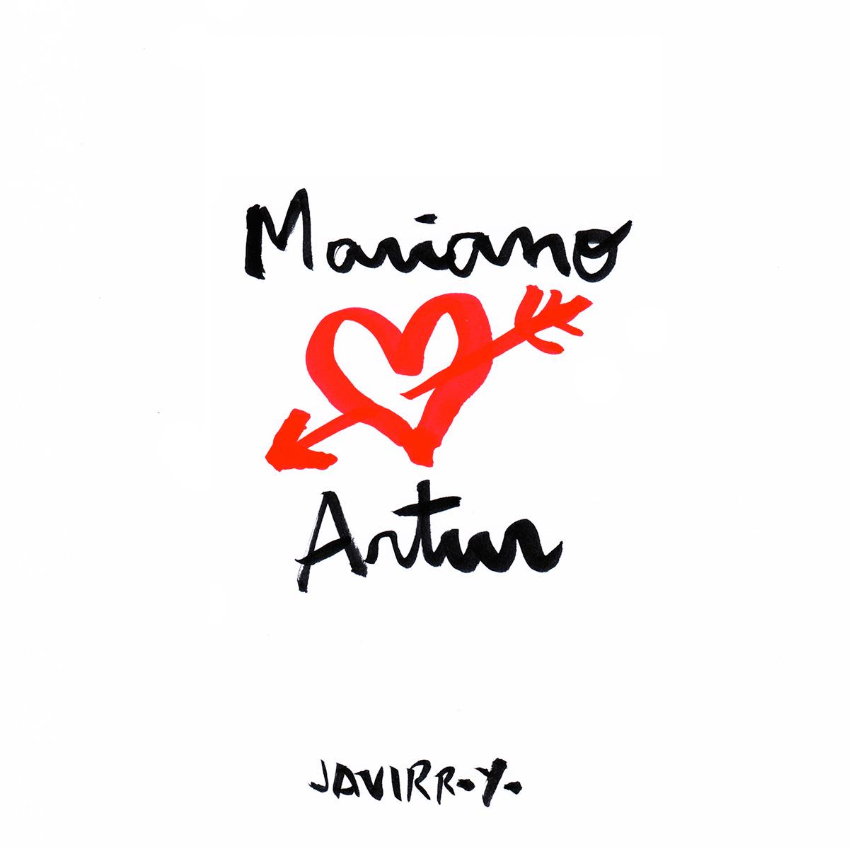mariano-loves-artur