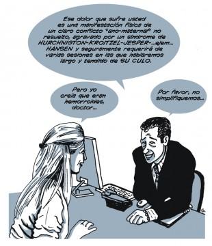 Alvarogastmans_psiquiatras