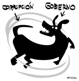 GOBIERNOPERRO