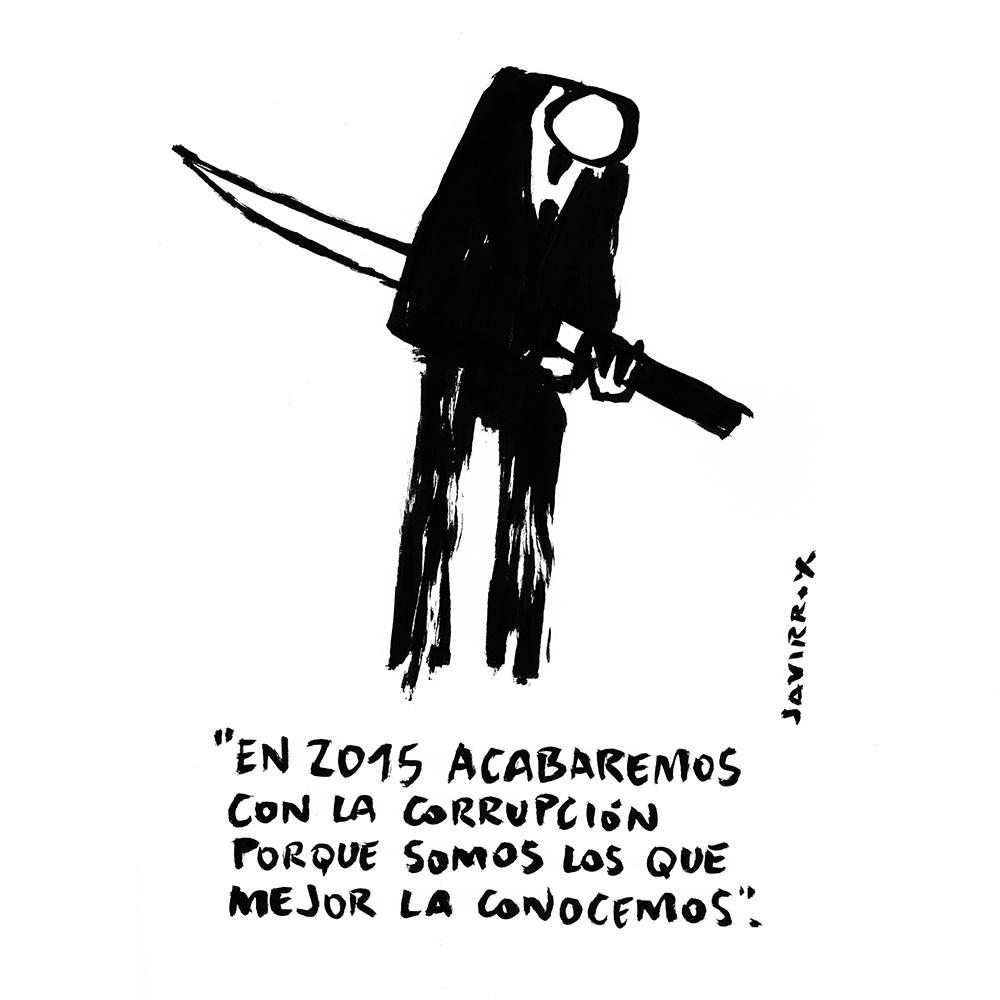 en-2015-acabaremos-con-la-corrupcion