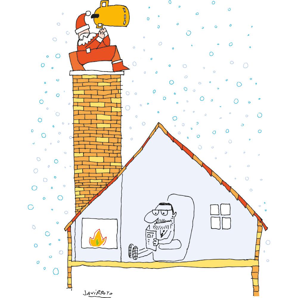 feliz-navidad_