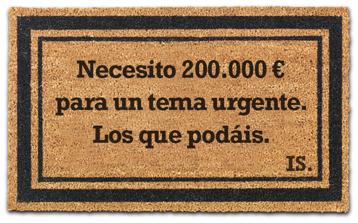 EE 002 200000