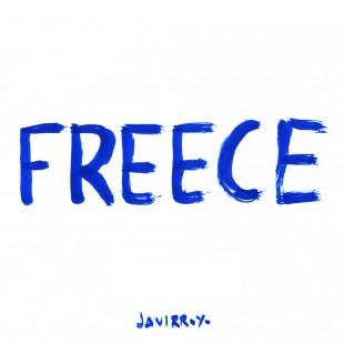Freece_