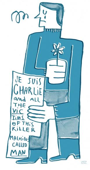 chemacharlie2