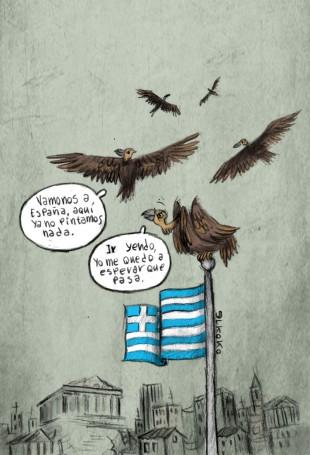 elkoko-grecia