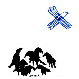 grecia-vuela