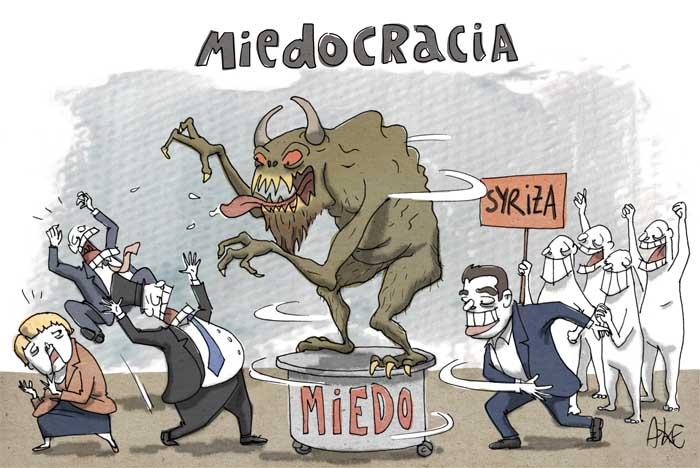 miedocracia_el estafador
