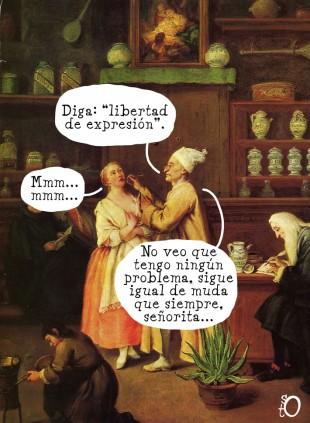 15-02-2015_libertad_de_expresion