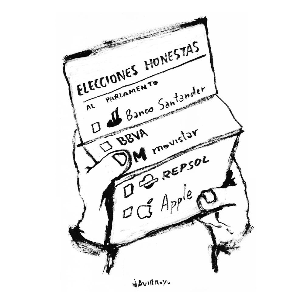 elecciones-honestas