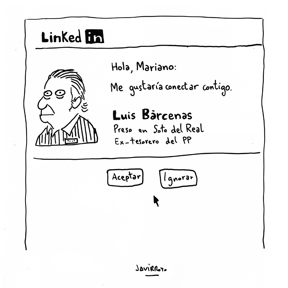 linkedin-de-luis-barcenas