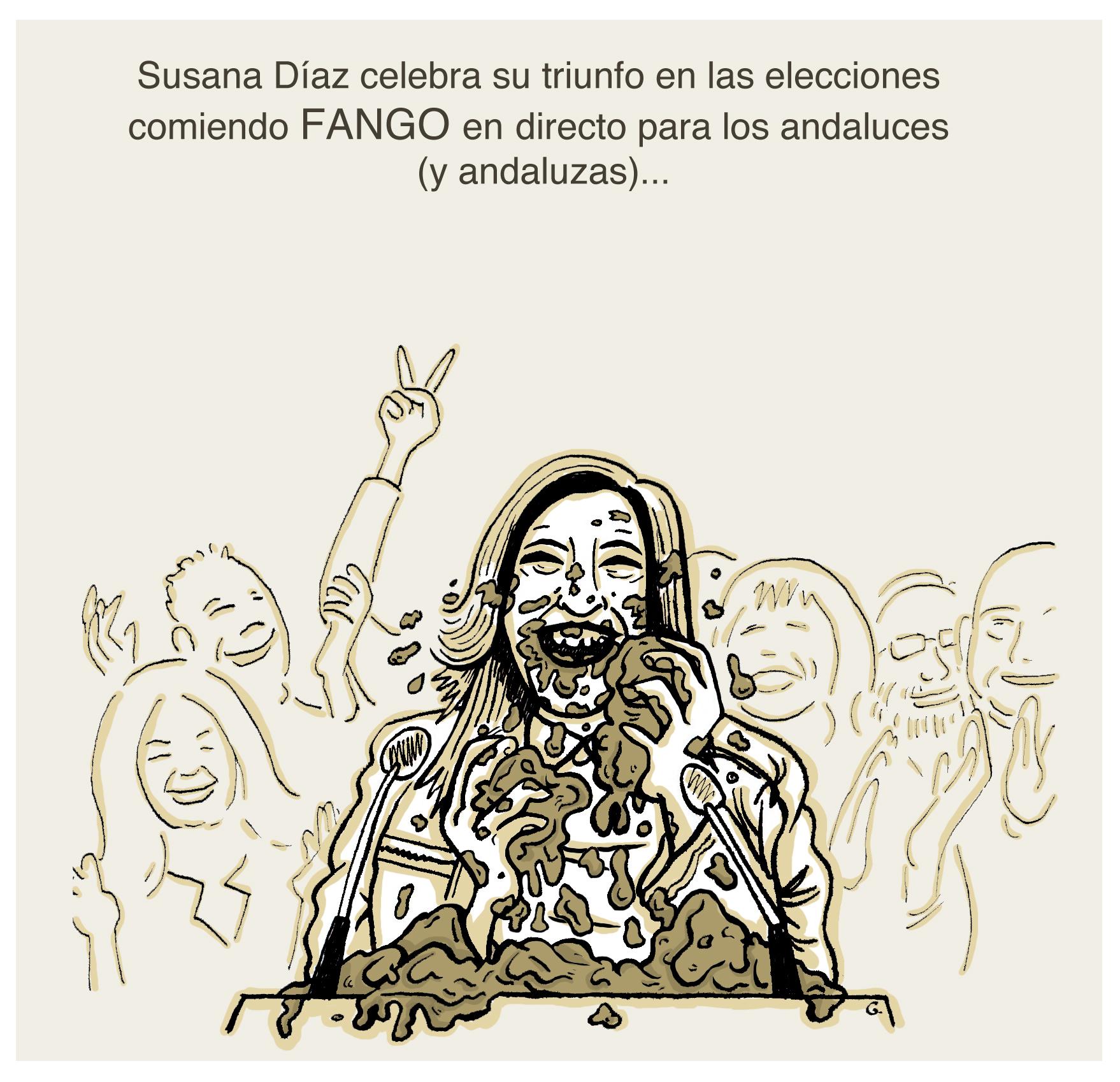 AlvaroGastmans_eleccionesandaluzas
