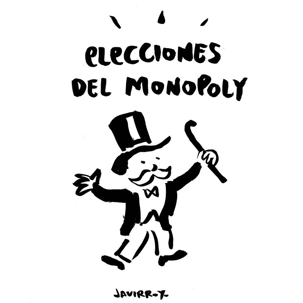 elecciones-del-monopoly