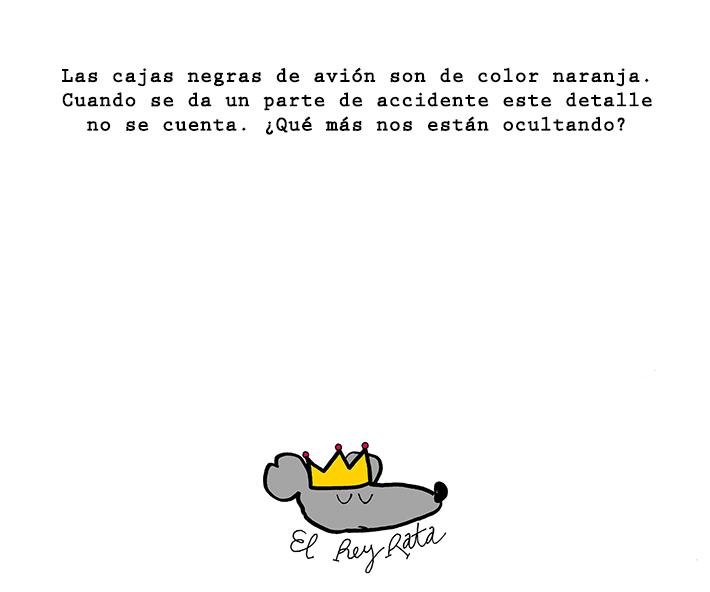 elreyrata_cajasnegras