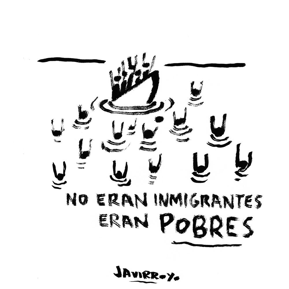 no-eran-inmigrantes