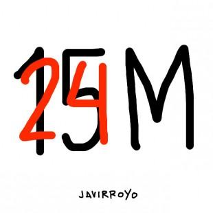 15M-24M