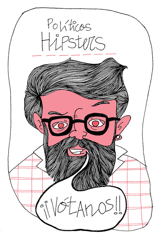 25-03-2015_politicos_hipsters