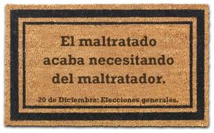 EE 004 MALTRATADO