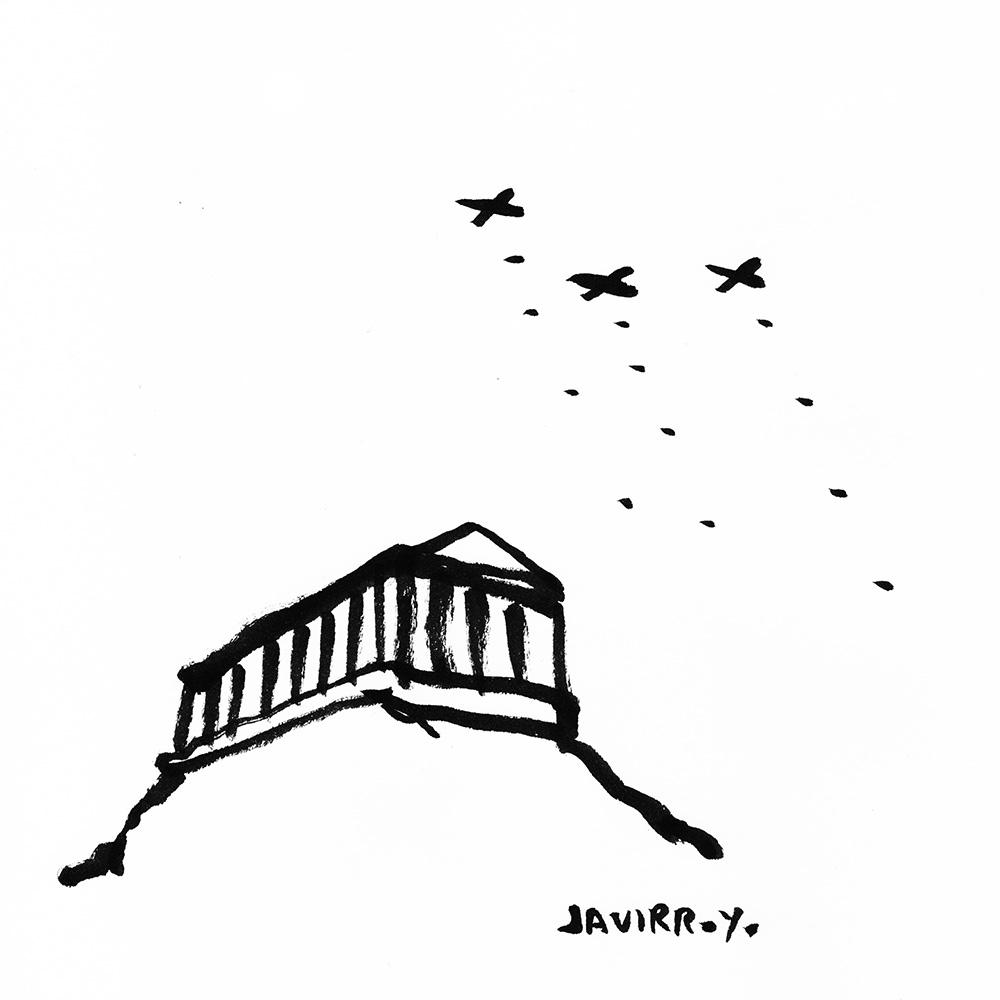 partenon-bombardeo