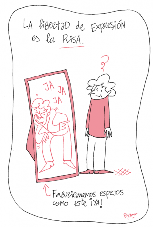 02-07-2015_libertad_de_expresion